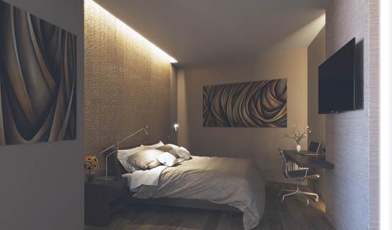 25-idej-dizajna-osveshheniya-spalni10