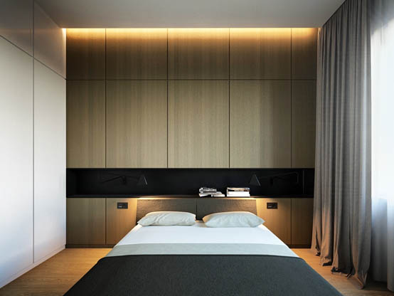 25-idej-dizajna-osveshheniya-spalni11