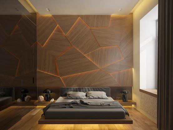 25-idej-dizajna-osveshheniya-spalni15