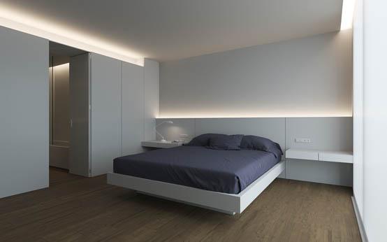 25-idej-dizajna-osveshheniya-spalni17