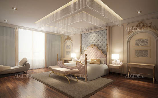 25-idej-dizajna-osveshheniya-spalni19