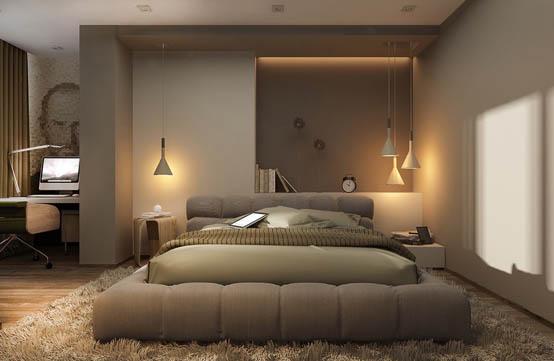 25-idej-dizajna-osveshheniya-spalni24