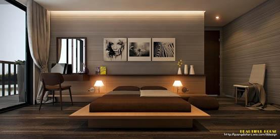 25-idej-dizajna-osveshheniya-spalni7