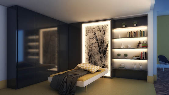 25-idej-dizajna-osveshheniya-spalni8