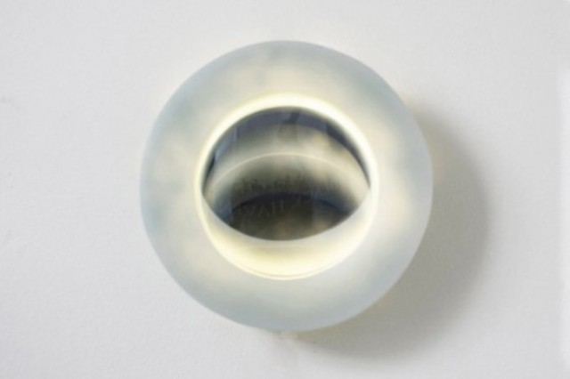26-udivitelnyx-zerkal-kotorye-preobrazyat-lyuboj-interer26