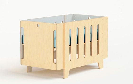 dizajn-spalni-s-detskoj-krovatkoj-3