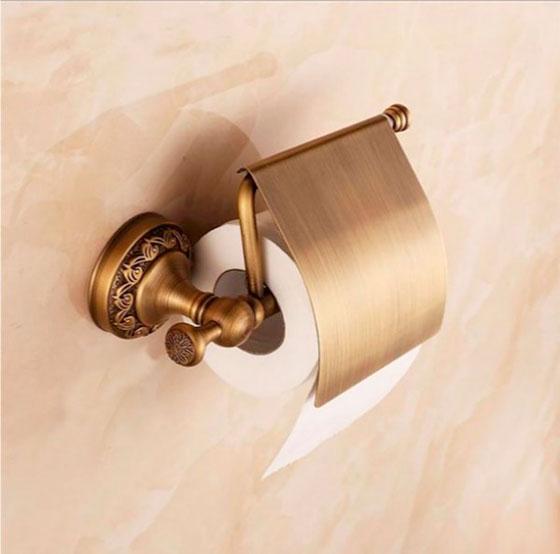 40-originalnyx-derzhatelej-dlya-tualetnoj-bumagi15