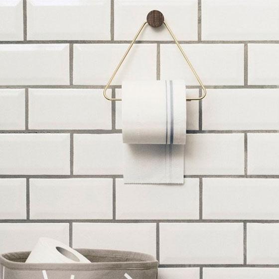40-originalnyx-derzhatelej-dlya-tualetnoj-bumagi33