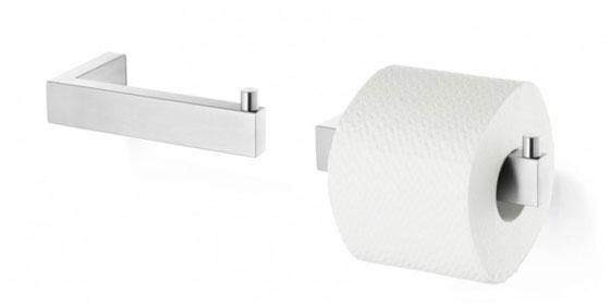 40-originalnyx-derzhatelej-dlya-tualetnoj-bumagi36