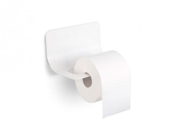 40-originalnyx-derzhatelej-dlya-tualetnoj-bumagi37