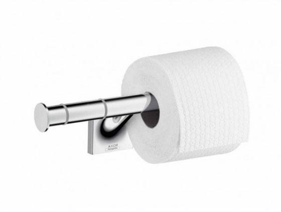 40-originalnyx-derzhatelej-dlya-tualetnoj-bumagi40