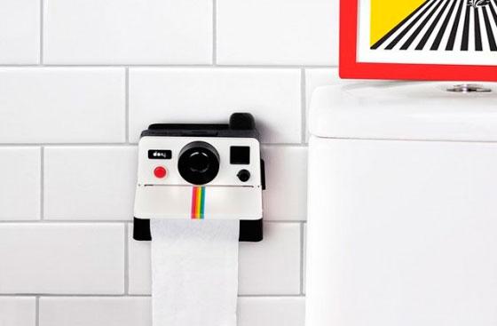 40-originalnyx-derzhatelej-dlya-tualetnoj-bumagi8