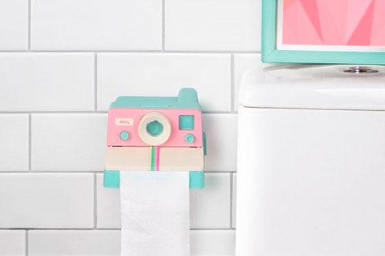 40-originalnyx-derzhatelej-dlya-tualetnoj-bumagi9