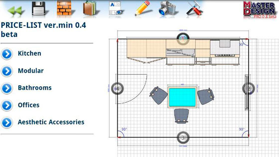 master-design-interer1
