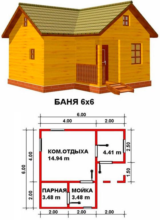planirovka-bani-6x610