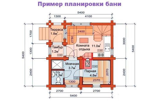 planirovka-bani-6x64