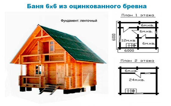 planirovka-bani-6x69