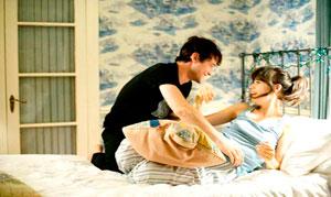 20 фильмов, которые стоит посмотреть, прежде чем декорировать свой дом