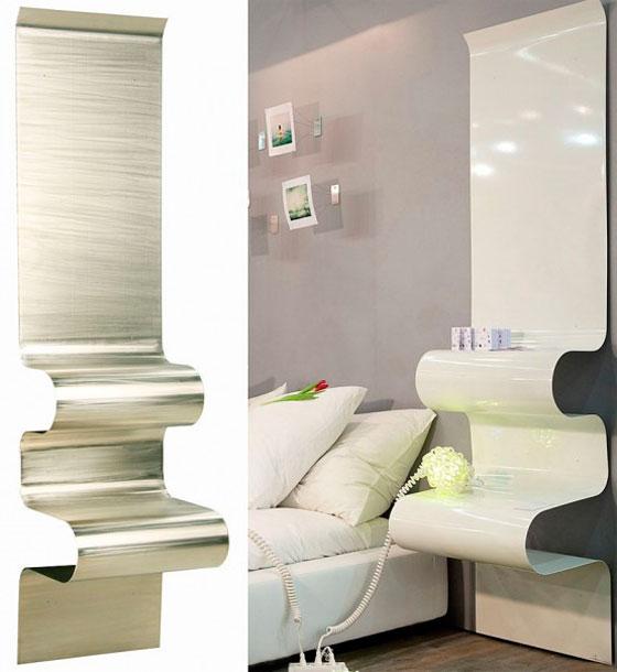 Настенные полки в интерьере: 66 фото-идей навесных полок для гостиной, кухни, спальни, ванной и прихожей