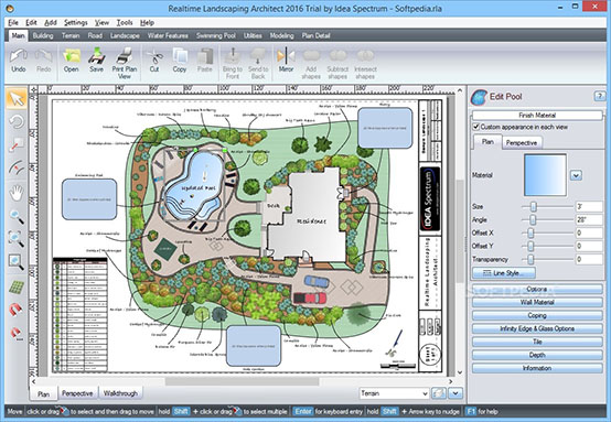 5. Realtime Landscaping Architect-3